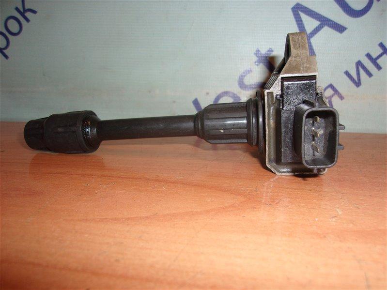 nissan cedric my33 vq25